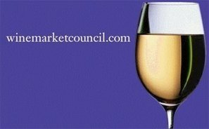 2011 Report Card: The State of Wine in the US | Vitabella Wine Daily Gossip | Scoop.it