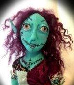 Pixie Craft Dolls   Cloth art dolls   Scoop.it