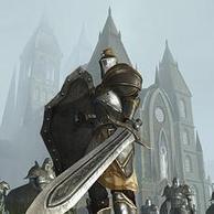 El rey Arturo según Tolkien | El Rey Arturo | Scoop.it