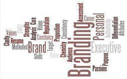 10 Keys To a Memorable Personal Brand | Executive Career Brand | Personal Branding Tips | Scoop.it