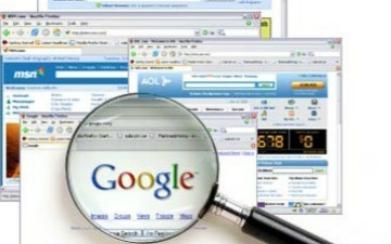 How Search Marketing Costs Are Evolving | Digital Marketing & Communications | Scoop.it