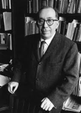 Les écoles de Chicago (1/4) - Leo Strauss | Intervalles | Scoop.it