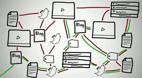 MOOC: Cursos online abiertos masivos y gratuitos | Aprender en el 2013 | Scoop.it