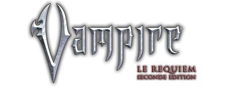 Vampire sur Ulule au printemps 2015 ~ Vampire : le Requiem Seconde Edition | Jeux de Rôle | Scoop.it