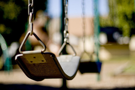 Statistics indicate fall in care volatility - Marilyn Stowe Blog | Children In Law | Scoop.it