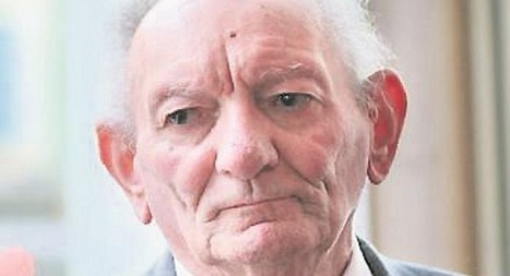 'Friel should have won Nobel Prize' says Abbey Theatre director - Irish Examiner | The Irish Literary Times | Scoop.it