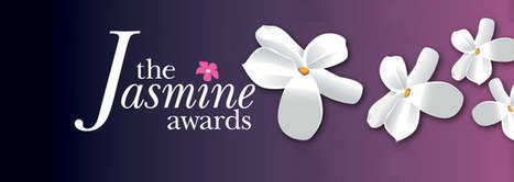 The Candy Perfume Boy Shortlisted in the 2013 Jasmine Awards | Perfume | Scoop.it