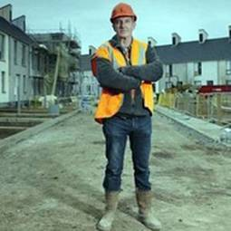 Kevin McCloud awarded an MBE | Architecture and Architectural Jobs | Scoop.it