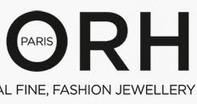 ProExpositions - | BIJORHCA Paris - Новости на русском! Бижутерия и ювелирные украшения! | Scoop.it