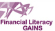 GAINS Home | K-12 Special Education Resources | Scoop.it