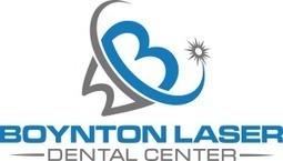 Boynton Laser Dental | Photography | Scoop.it