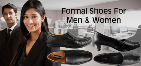 ActionEstore - Buy Shoes Online From official shop of Action in India | ActionEStore | Scoop.it