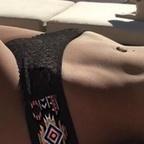 Photos : Nabilla en petite culotte sexy avec Pita | Radio Planète-Eléa | Scoop.it