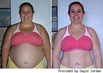 Diet Doc Discloses the Secret of How to Burn Belly Fat Naturally, Safely and ... - Virtual-Strategy Magazine (press release) | weight loss program reviews | Scoop.it