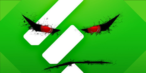 Feedly Was Stealing Your Content — Here's the Story, And Their Code | Multiliteracies | Scoop.it