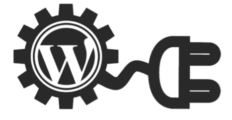 Top 10 WordPress Plugins That You Need To Be Using In 2014 | Social Media Power | Scoop.it