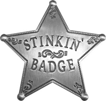 Badges?!? Do We Need Any Stinking Badges?!?? | TedCurran.net | Badges for Lifelong Learning | Scoop.it