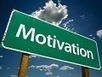 Constructive advice for motivating employees | Business Productivity | Success Leadership | Scoop.it
