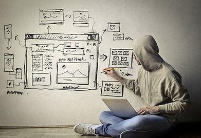 7 conseils pour bien structurer votre plateforme d'accueil client | UX - Expérience client & utilisateur | Scoop.it