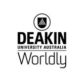 "Push for privacy irrelevant in tech savvy world, argues Deakin's ""big thinker"" 