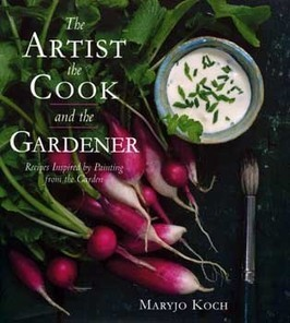 Free cookbook Friday! | Dirt Du Jour | Anything Goes in the Garden | Scoop.it