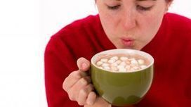 6 ways to make better hot chocolate | Gourmet Chocolate | Scoop.it