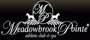 Meadowbrook Pointe Athletic Club & Spa,   PlanetSoho   General   Scoop.it