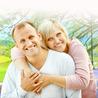 Costs of Long Term Care Insurance
