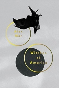 The Witching Hour: The Occult in an Age When There Are No More Secrets - lareviewofbooks | Alchemisty | Scoop.it