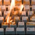 Gemeenten getroffen door computervirus | Z_oud scoop topic_CybersecurityNL | Scoop.it