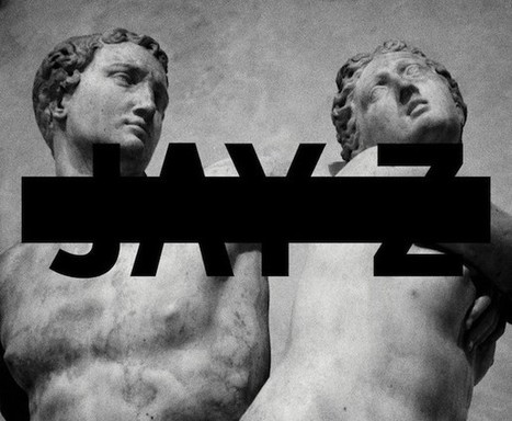 Jay-Z hits privacy snags in new high-tech music industry | SiliconBeat | Urban music news | Scoop.it