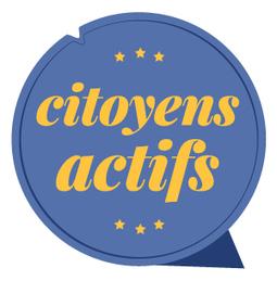 Forum régional de clôture du projet « Pour une citoyenneté active en Ile-de-France » - Samedi 20 septembre 2014, Paris | CULTURE, HUMANITÉS ET INNOVATION | Scoop.it