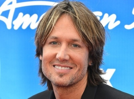 Will Keith Urban Return To 'American Idol?' | Country Music Today | Scoop.it