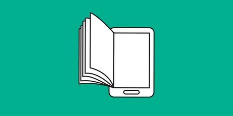 Cómo crear un ebook PDF a partir de tu blog - La guía definitiva | Educacion, ecologia y TIC | Experiencias educativas en las aulas del siglo XXI | Scoop.it