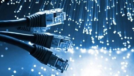 İstanbul'da Ücretsiz İnternet Hizmeti | Teknokopat | Scoop.it