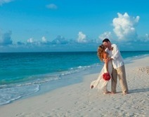 New Turks and Caicos Wedding Packages Introduced at Alexandra Resort - PR Web (press release) | Cultural Rich Weddings | Scoop.it