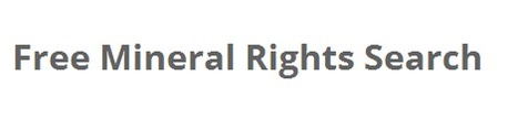Free Mineral Rights Search | Free Mineral Rights Search | Scoop.it