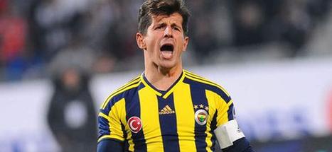 Galatasaray'dan Emre'ye Dava!   spor haberleri   Scoop.it