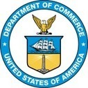 What does the United States Department of Commerce understand by Additive Manufacturing? | Additive Manufacturing News | Scoop.it