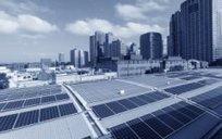 En route vers l'autoconsommation photovoltaïque ? | L'usager dans la construction durable | Scoop.it