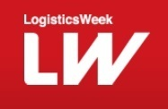 Toyota Named Green SC Partner By Inbound Logistics | LogisticsWeek | Final Project | Scoop.it
