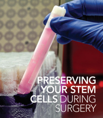 Banking Your Stem Cells | Health | Scoop.it
