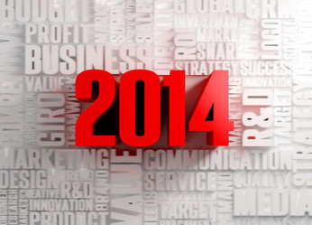 What are the best resume trends for 2014? (Part 1 of 2) | Resume (CV) Tips | Scoop.it