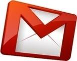 Gmail va giù, Google spiega i motivi e Yahoo si scusa | ICT e CLOUD | Scoop.it