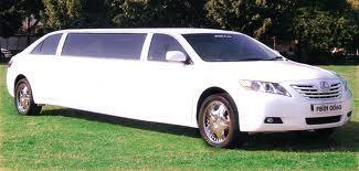 The Best Milwaukee Limousine Service | Aaliveryservices.com | Aal Livery Services | Scoop.it