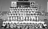 Baltimore Ravens | History | Ray Lewis | Scoop.it