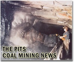 Near coal plants, health issues for poor | Sustain Our Earth | Scoop.it