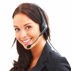 Uninterrupted Stream of Business Activities, through Twenty Four Hour Answering Services | Call Center services | Scoop.it
