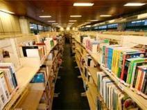 Minc: Brasil tem uma biblioteca pública para cada 33 mil habitantes   BINÓCULO CULTURAL   Monitor de informação para empreendedorismo cultural e criativo    Scoop.it