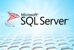 Microsoft's SQL Server Database Is Heading to Linux | Data Modeling | Scoop.it